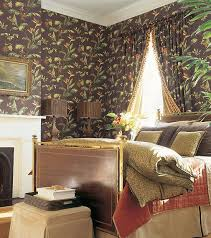 Traditional Bedrooms - 3736 best traditional bedroom images on pinterest traditional