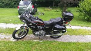 1978 suzuki gs550 motorcycles for sale