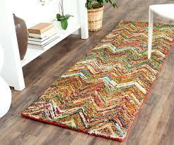 2 x 2 round rug 2 x 2 rug 2 x 2 rug rugs 2 x 2 round rug 2 x 2 rug