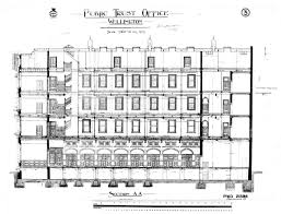 building plan building plans ministry for culture and heritage