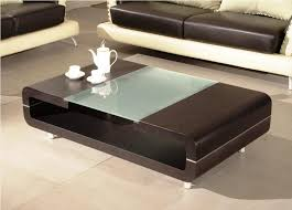 Designer Coffee Tables The Contemporary Coffee Table