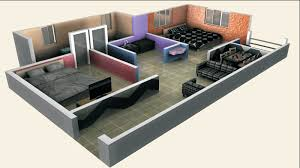 building plans ithemba building and floor plans