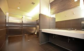 commercial bathroom design commercial restroom lighting commercial bathroom design commercial