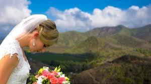 san luis obispo wedding photographers wedding photography san luis obispo ca central coast