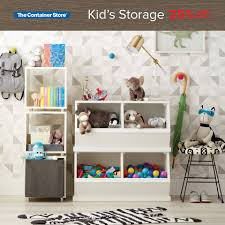 the container store home facebook