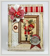 best 25 vintage handmade cards ideas on pinterest musical cards