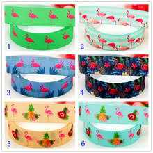 whole sale ribbon popular pineapple ribbon buy cheap pineapple ribbon lots from