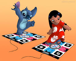 lilo stitch wallpaper hd iphone android iphone2lovely