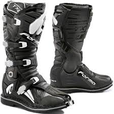 motocross boots forma dominator tx 2 0 offroad motocross boots sportbike track gear