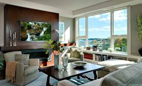 home interior design videos dc home systems boston design guide