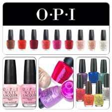 professional hair and nail care products in west milford nj