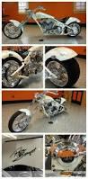 Craigslist Motorcycles Oahu by 1064 Best Ducati Images On Pinterest Motorcycles Custom Bikes