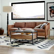 west elm industrial storage coffee table west elm industrial coffee table 21