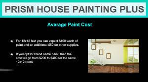 interior home painting cost interior design interior paint cost estimator home design ideas