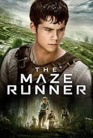 the maze runner film the maze runner 2014 rotten tomatoes
