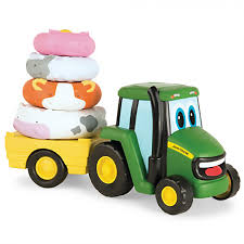 toddler toy car john deere baby infant u0026 toddler toys toy tractors u0026 riding