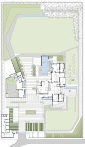 farm house plan ideas