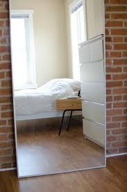 bedroom crate and barrel storage bed small bedroom arrangement