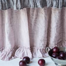 bed skirts hestia linens