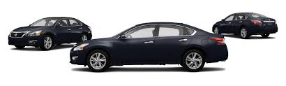 nissan altima 2015 blue book 2014 nissan altima 2 5 sv 4dr sedan research groovecar