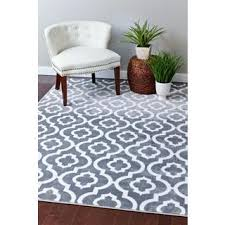 10x13 Area Rug Adorable 10x13 Area Rug Rugs Inspiring