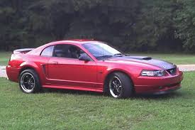 2000 gt mustang specs cleangt00 2000 ford mustanggt coupe 2d specs photos modification