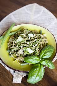 recette cuisine gratuite images gratuites aliments légume cuisine recette pâtes pesto