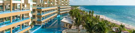 vacations all inclusive vacation packages westjet