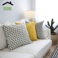 Sofa Pillow Sets by Compare Prices On Bedroom Sofa Set Online Shopping Buy Low Price