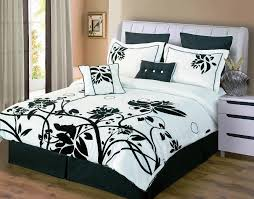 Bed Bath And Beyond Bed Comforter Sets King Comforter Sets Bed Bath And Beyond Youtube