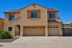 sierra verde homes for sale u0026 real estate surprise u2014 ziprealty