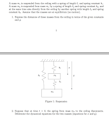 Irony Worksheet Electrical Engineering Archive October 13 2014 Chegg Com