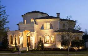 Different Styles Of Houses Different Style Of House Design Of Your House U2013 Its Good Idea