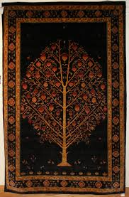 Tree Rugs Mystery Shopping Jacobsen Rugs
