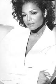 janet jackson hairstyles photo gallery janet jackson portraits janet jackson pinterest janet