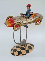 balance toys by manuel dacanay at coroflot
