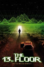 the thirteenth floor imdb u2013 meze blog