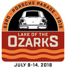 ferry porsche quotes 2018 porsche parade u2013 red river region pca