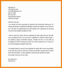 counter offer letter pitch billybullock us