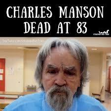 Charles Manson Meme - 735 best charles manson master manipulator images on pinterest