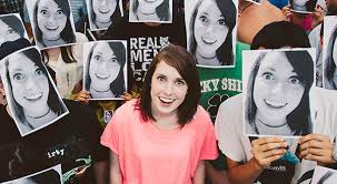Laina Meme - nmr s 10 favorite overly attached girlfriend memes gallery new