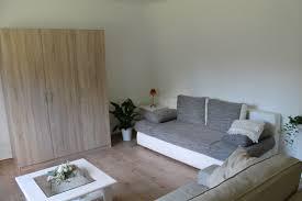 Wohnungen Bad Oldesloe Unterkünfte Borstel Arkadia24 De