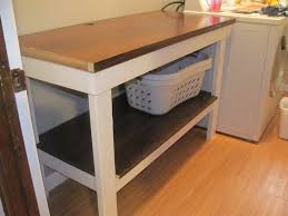 folding table with storage laundry room folding table with storage at home design ideas
