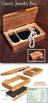 Woodwork Wooden Box Plans Small - jewelry box plans woodworking plans and projects woodarchivist