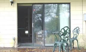 patio doors outdoor patio heaters natural gas doors tampa made