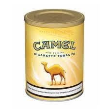 bureau de tabac en ligne tabac camel pas cher en ligne sur tabac boutique votre bureau de