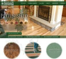 sheoga hardwood flooring paneling company profile owler