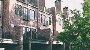 Luxury Home Builders In Atlanta Ga by Ansley Park Homes For Sale Atlanta Ga Luxury Real Estate
