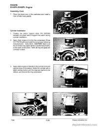 1996 1998 polaris atv and light utility vehicle repair manual