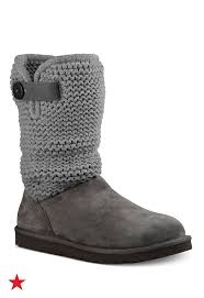 ugg s rianne boots black 49 best shoes boots slippers images on boots
